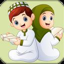 داستان های مذهبی کودکانه