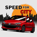 speed for city