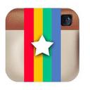 استارگرام-مجله ستاره ها