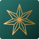 خانه ستارگان داتیس