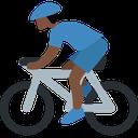 همه چی درباره دوچرخه سواری