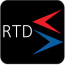 RTD Pt100 Converter
