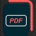 PDF خوان همراه