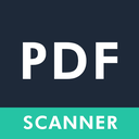 Camera Scanner - Doc Scanner, PDF Maker