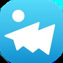 استیکر + گالری تلگرام