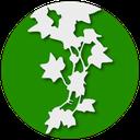 Ivy (Sidebar Launcher, Widgets, RSS)