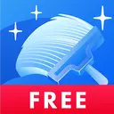 Cleaner & File manager