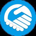 برنیاز - سفارش آنلاین خدمات شهری