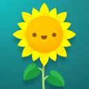 Idle Flower Tycoon