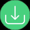Whats app status downloader