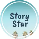 Story Maker for Instagram - StoryStar
