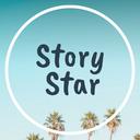 Story Maker for Instagram - StoryStar