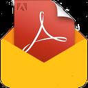تبدیل پیامک به PDF