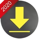 Video Downloader - Play Tube - Video Tube