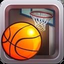 Popu Basketball