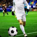 Play Football Champions League 2020