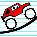 Doodle Race