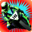 Motorcycle Mania Racing