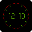 Station Clock-7 Mobile
