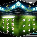 SuLocks Theme - Football