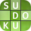 بازی سودوکو میوه ای