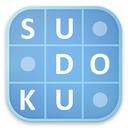 سودوکو حل کن