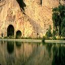 سویگل کردی کرمانشاهی