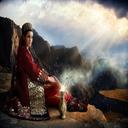 سویگل ترکمنی