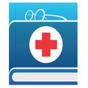 دیکشنری پزشکی و پرستاری