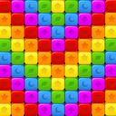 Bunny Blast® - Puzzle Game