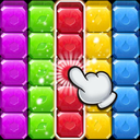 Jewels Garden® : Blast Puzzle Game