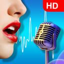 Voice Changer - Audio Effects