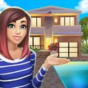 Home Street – House Design & Renovation Game