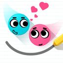 توپهای عاشق