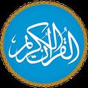 Sura Soubi Baghera
