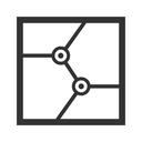 Collage Maker (Layout Grid) - PhotoFancie