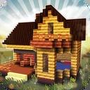Builder Craft: House Building & Exploration