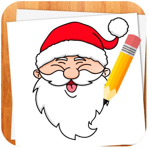 رنگ کردن شکل ها در موبایل