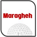 Maragheh