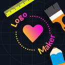 Logo Maker : Graphic Design Generator : Logo Art