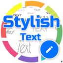 Stylish Text Free - Fancy Text