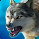 The Wolf – زندگی با گرگها