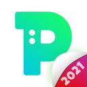 PickU – برش عکس و ساخت پسزمینه