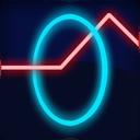 Ring - Wire-loop Game