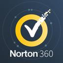 Norton™ 360: Online Privacy & Security