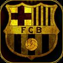 F.C.B Live Wallpaper
