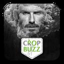 CropBuzz (Smart Photo Editor)