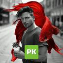 PhotoKit : Smart Photo Editor