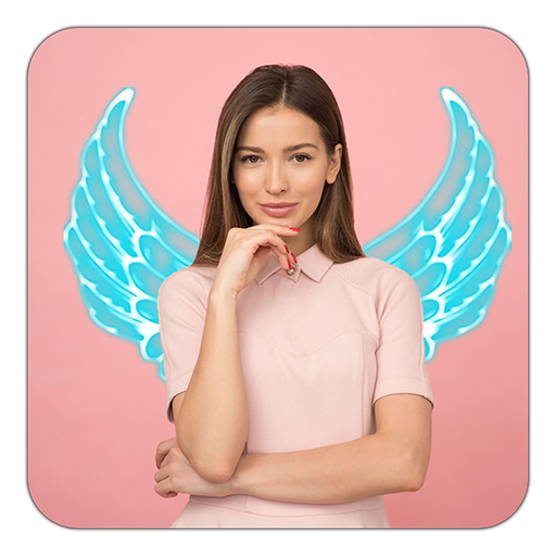Be Angel (Smart Photo Editor)