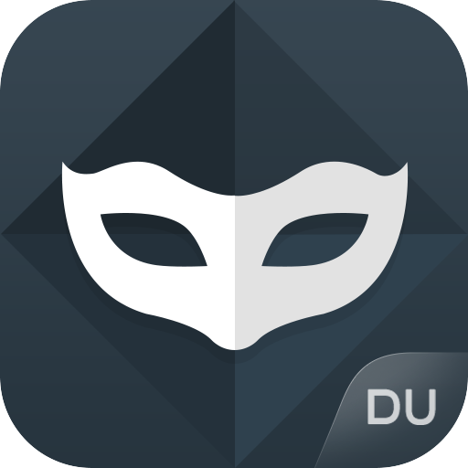DU Privacy-hide apps、sms、file for Android - Download | Cafe Bazaar